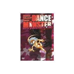 /DANCE DELIGHT Remix DAN...の商品画像