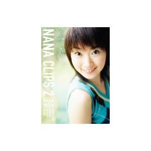 【DVD】水樹奈々(ミズキ ナナ)/発売日:2004/07/07/KIBM-68///<収録内容>〈...