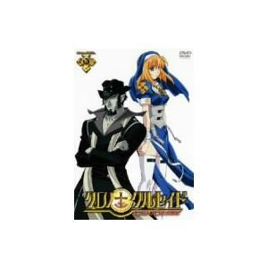 クロノクルセイド Chapter.8  DVD