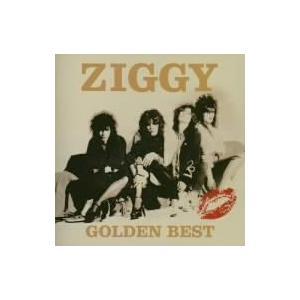 【CD】ZIGGY(ジギ−)/発売日:2004/11/25/TKCA-72782//ZIGGY/<収...
