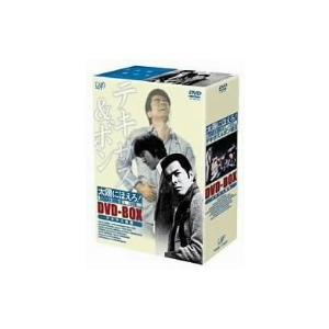 【DVD】勝野洋/宮内淳/他(カツノ ヒロシ/ミヤウチ ジユン/ホカ)/発売日:2005/04/05...