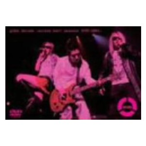 【DVD】globe(グロ−ブ)/発売日:2005/04/27/AVBG-72040///<収録内容...