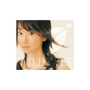 水樹奈々/WILD EYES|ebest-dvd