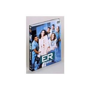 ER 緊急救命室<ファースト>セット2