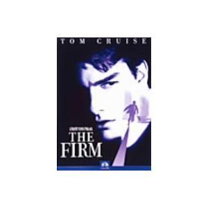 【DVD】トム・クルーズ(トム.クル−ズ)/発売日:2006/04/21/PHNA-100975//...