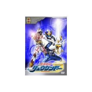 魔弾戦記 リュウケンドー 1  DVD