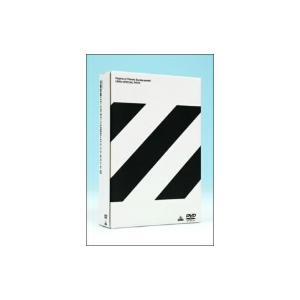 交響詩篇エウレカセブン UMDスペシャルパック 12  DVD