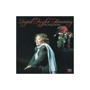 フジ子・ヘミング/ピアノ名曲集|ebest-dvd