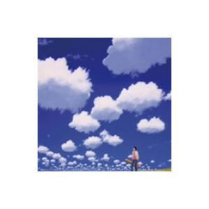 押尾コータロー/Blue sky〜Kotaro Oshio Best Album〜(DVD付)