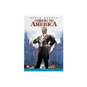 星の王子ニューヨークへ行く ebest-dvd