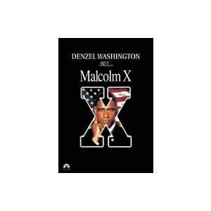 【DVD】デンゼル・ワシントン(デンゼル.ワシントン)/発売日:2006/11/02/PHND-11...