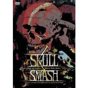 オムニバス/Skull Smash 21st Century...