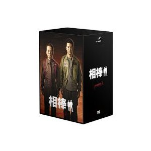 相棒 season2 DVD−BOX2