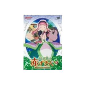 おとぎ銃士 赤ずきん Vol.6  DVD
