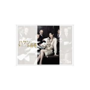 【DVD】篠原涼子(シノハラ リヨウコ)/発売日:2007/06/27/VPBX-12988//[キ...