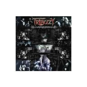 トリビュジー/エクスキューション〜ライヴ・リユニオン|ebest-dvd