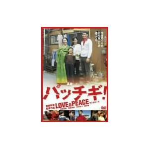 【DVD】井坂俊哉(イサカ シユンヤ)/発売日:2007/10/26/BIBJ-7511//製作・エ...