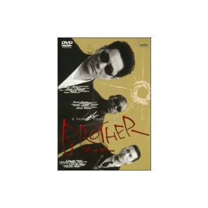 【DVD】北野武(キタノ タケシ)/発売日:2007/10/26/BCBJ-3090//[キャスト]...