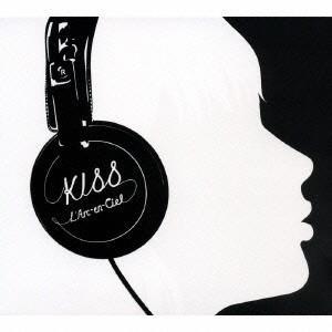 【CD】ラルク・アン・シエル(ラルク.アン.シエル)/発売日:2007/11/21/KSCL-123...