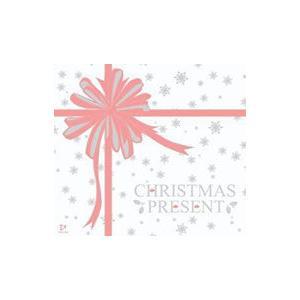 宝塚歌劇団/CHRISTMAS PRESENT(初回生産限定盤)(DVD付)|ebest-dvd