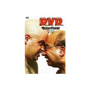 【DVD】マキシマムザホルモン(マキシマムザホルモン)/発売日:2008/03/19/VPBQ-19...