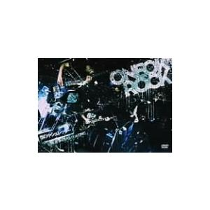 "ONE OK ROCK/LIVE DVD""世の中シュレッダー""|ebest-dvd"