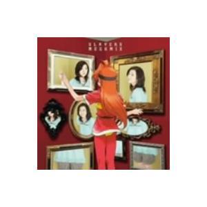 【CD】林原めぐみ(ハヤシバラ メグミ)/発売日:2008/06/25/KICA-916///<収録...
