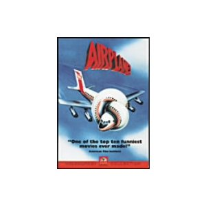 フライングハイ ebest-dvd
