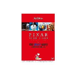 【DVD】ディズニー(デイズニ−)/発売日:2008/11/07/VWDS-5376//[キャスト]...