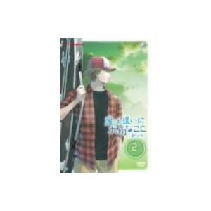 魔法遣いに大なこと 夏のソラ 2  DVD
