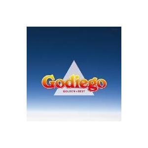 【CD】ゴダイゴ(ゴダイゴ)/発売日:2009/02/18/COCP-35441///<収録内容>[...