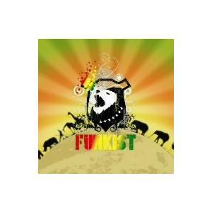 FUNKIST/SUNRISE 7|ebest-dvd