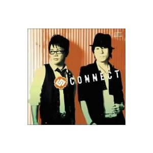 CONNECT/CONNECT|ebest-dvd