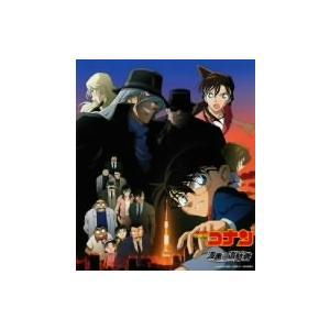 【CD】コナン(コナン)/発売日:2009/04/15/JBCJ-9033///<収録内容>(1)ク...