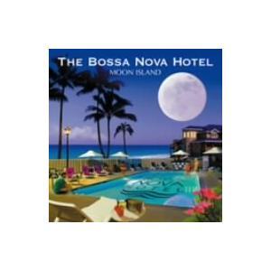 ボサノヴァ・ホテル/ムーン・アイランド|ebest-dvd