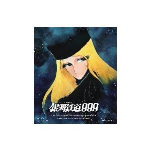 銀河鉄道999(Blu−ray Disc)|ebest-dvd