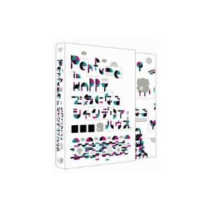 Perfume/Perfume in HAPPYで気になるシャンデリアハウス|ebest-dvd