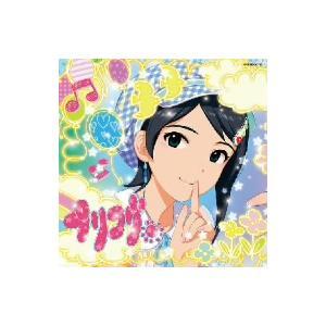 花澤香菜/THE IDOLM@STER DREAM SYMPHONY 01  CD