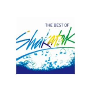 シャカタク/〈おとなBEST〉シャカタク・ベスト|ebest-dvd