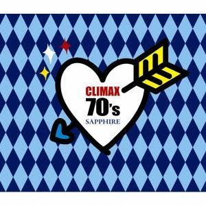 【CD】オムニバス(オムニバス)/発売日:2009/12/23/MHCL-1690//(オムニバス)...