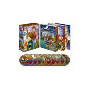 【DVD】ゲゲゲの鬼太郎(ゲゲゲノキタロウ)/発売日:2010/02/19/BIBA-9361//制...