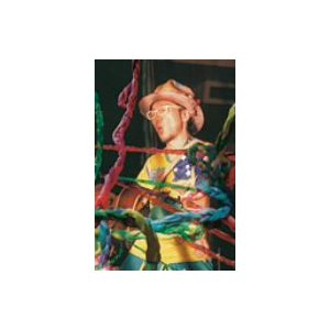 【DVD】ハナレグミ(ハナレグミ)/発売日:2010/03/03/VIBL-587//出演:スカパラ...