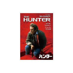 ハンター|ebest-dvd