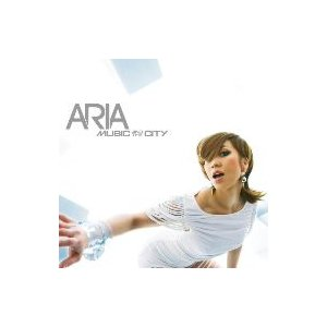 ARIA/MUSIC AND THE CITY
