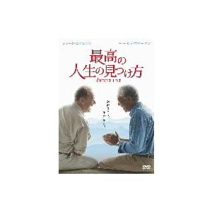 【DVD】ジャック・ニコルソン(ジヤツク.ニコルソン)/発売日:2010/04/21/WTB-Y29...