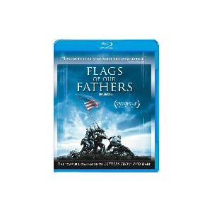 父親たちの星条旗(Blu−ray Disc)