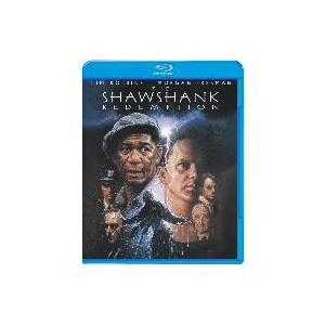 ショーシャンクの空に(Blu−ray Disc)|ebest-dvd