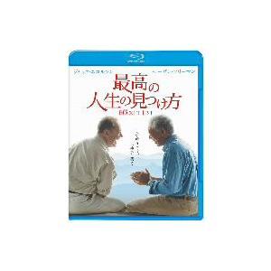 【Blu-ray】ジャック・ニコルソン(ジヤツク.ニコルソン)/発売日:2010/04/21/CWB...