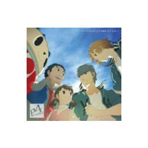 【CD】/発売日:2010/05/26/FCCT-118//(ドラマCD)/浪川大輔/森久保祥太郎/...