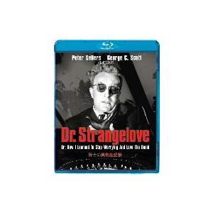 【Blu-ray】ピーター・セラーズ(ピ−タ−.セラ−ズ)/発売日:2010/04/16/BLU-1...